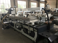600-3L Automatic slotting Partition Assembling Machine