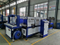 Automatic Corrugated Carton PP Belt Strapping Bundling package Machine
