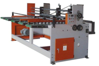 Corrugated Cardboard Paper For Printing Machine Automatic Feeder machine